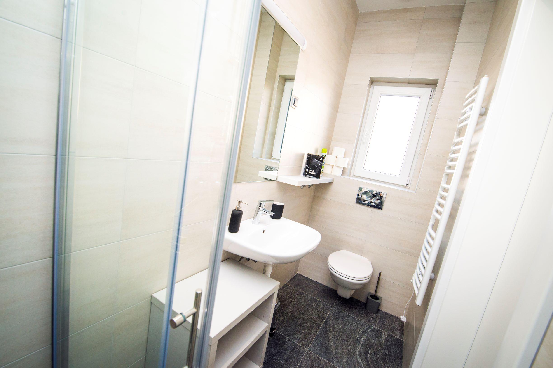 kupatilo app1