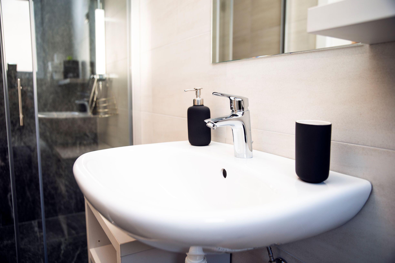 kupatilo1 app1